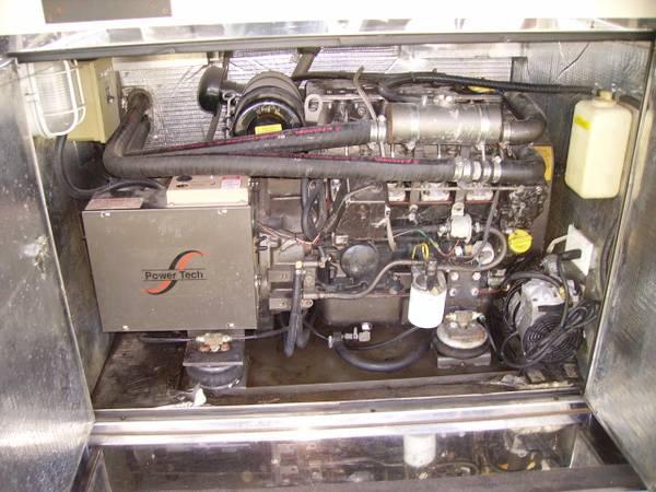 2000 Prevost H3 45 Ft Motorhome For Sale In Arcadia Ca