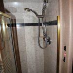2005_madison-tn_shower