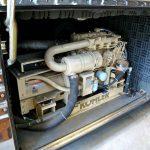 1991_tulsa-ok_engine