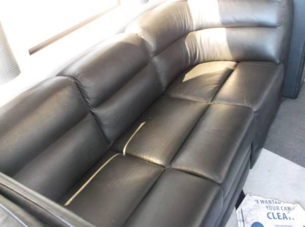 1994 Prevost Le Mirage Motorhome For Sale In Henderson Nv