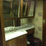 1993_tulsa-ok_toilet