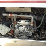 1991_medford-or_engine