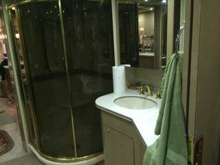 1999 Prevost Country Coach 40 Ft Motorhome For Sale In