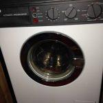 1991_golden-co_washing