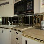 1992_northern-ca-kitchen