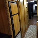 1995_fortworth-tx-fridge