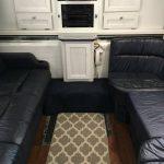 1995_fortworth-tx-seats
