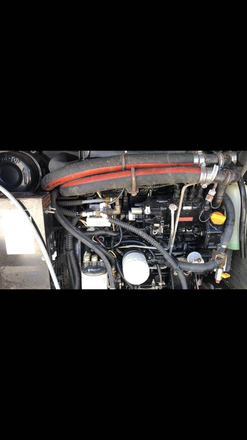 Naples Florida Craigslist Cars